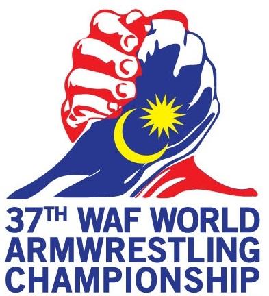 15WAC Logo