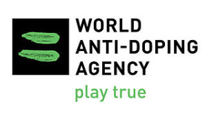 WADA_logo