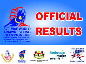 malaysia official results