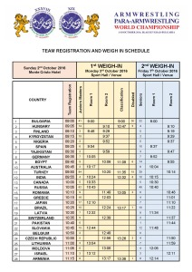 TEAM REGISTRATION AND WEIGH IN SCHEDULE_Page_1