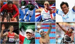 atletas-paralimpicos-rio_0