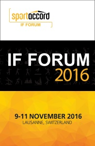 IF Forum 2016 Brochure Cover_2