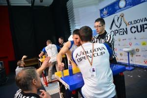 Moldova Open Cup 151