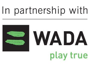 WADA_PlayTrue_360