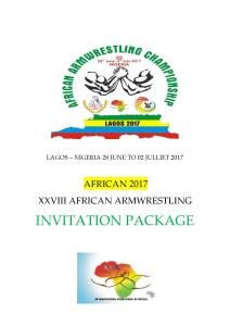 package african 2017 4-page-001