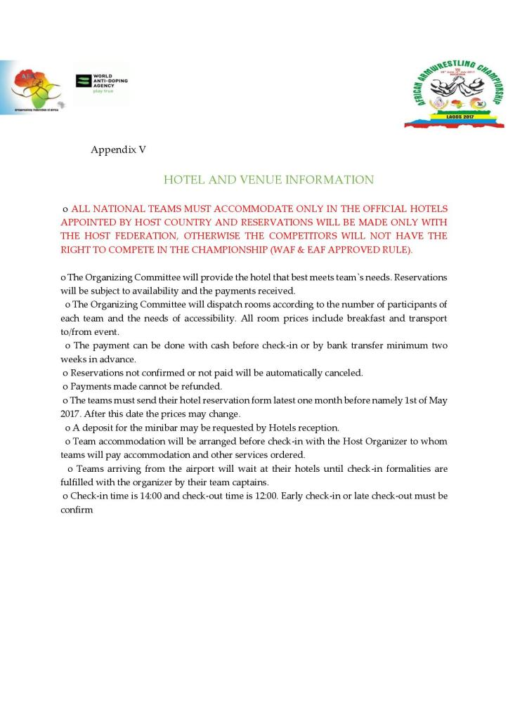 package african 2017 4-page-006