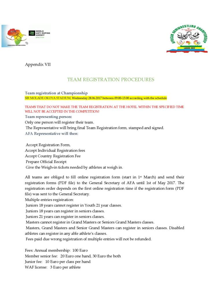 package african 2017 4-page-008