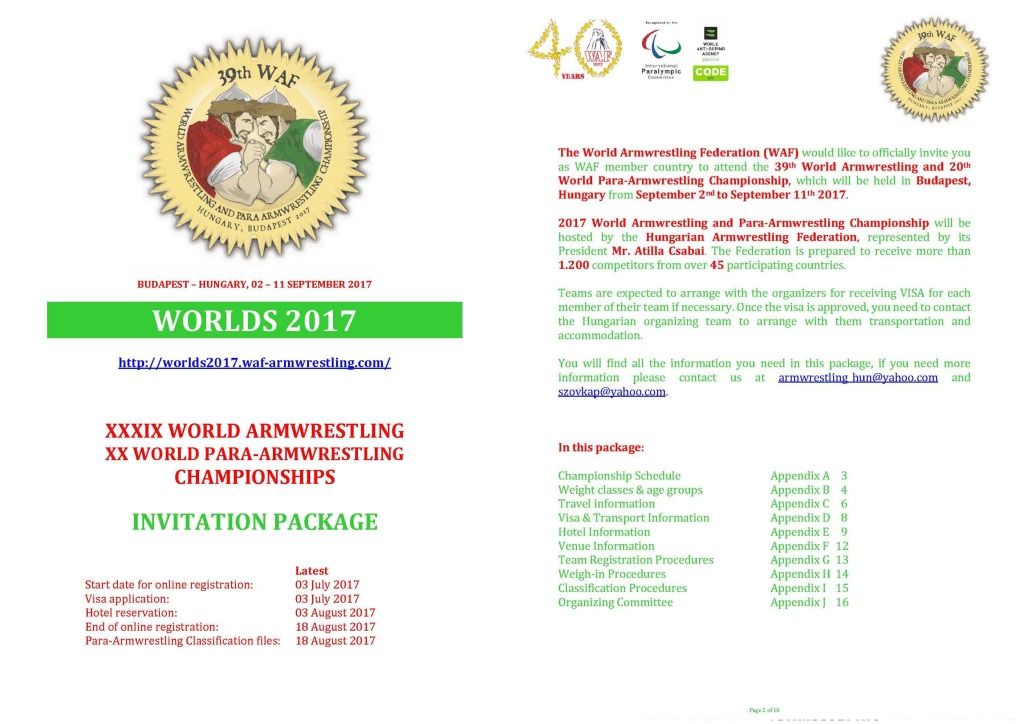 2017 Worlds Packages A3 booklet_Page_1