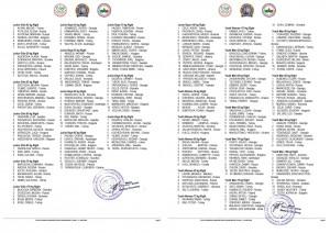 Results EuroArm 2018 LS 2_Page_2