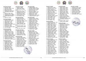 Results EuroArm 2018 LS_Page_5