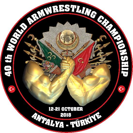18WAC Logo