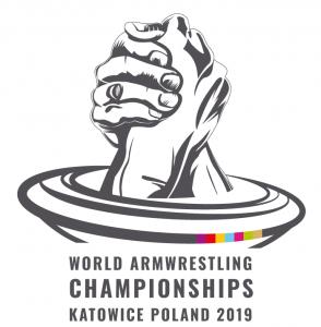 Logo WAC2019