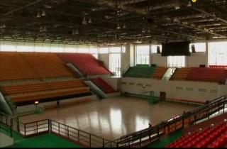 palais-sport-omnisport-terrain-salle