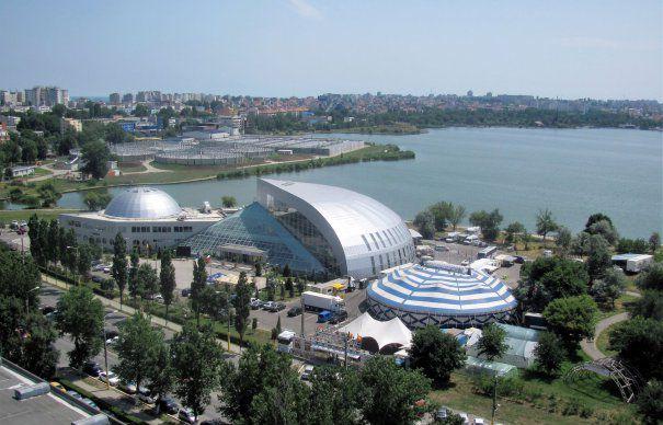pavilion-expozitional-evz-465x390
