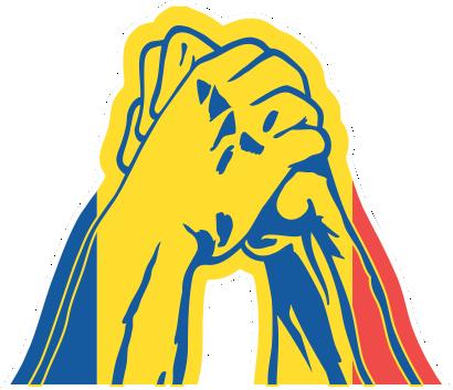 19WAC Logo