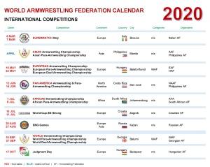 WAF CALENDAR International 2020_Page_1
