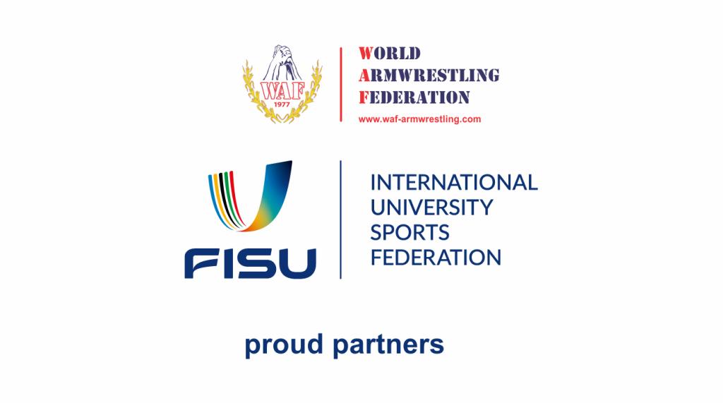 FISU WAF Logo b