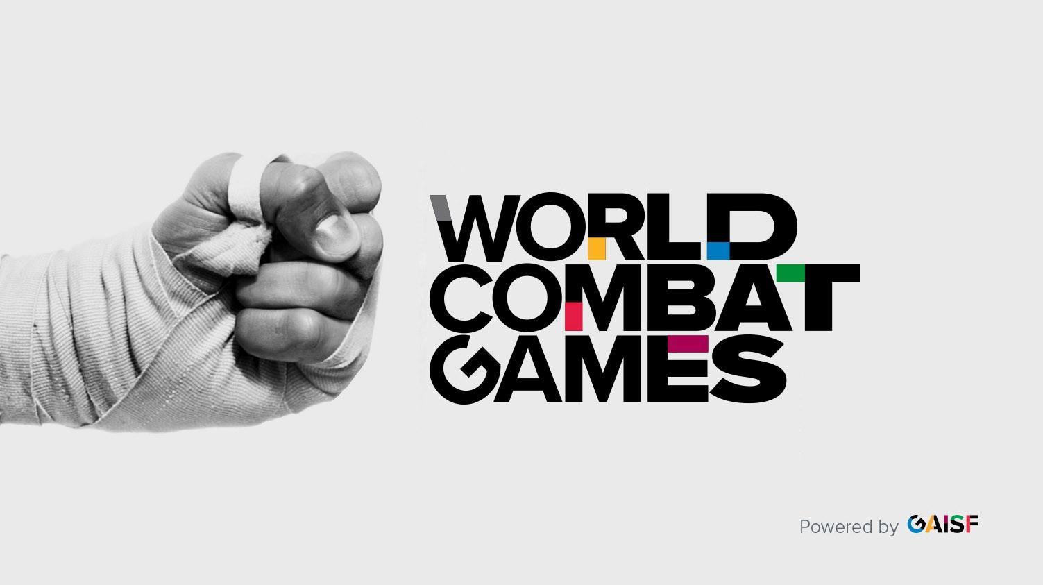logo-fist-world-combat-games